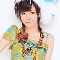 ShimizuSaki 02