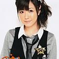 ShimizuSaki 04