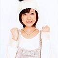 ShimizuSaki 06
