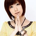 ShimizuSaki 07