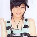 ShimizuSaki 09