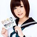 ShimizuSaki 08