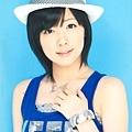 ShimizuSaki 10