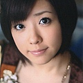 ShimizuSaki 13