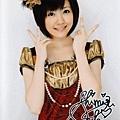 ShimizuSaki 14