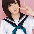 ShimizuSaki 16