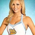 08 UCLA