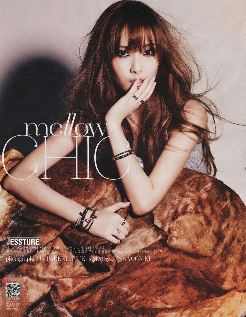 jessica-w-magazine-9