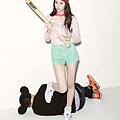 fx krystal oh boy magazine (2)