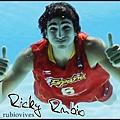 Ricky Rubio