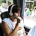 Ricky Rubio 63