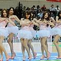 20121117 20E Girl