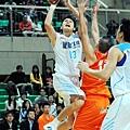 20121117 達欣璞園  陳子威