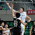 20121118 台灣大金酒 吳岱豪