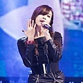 121021-fx-victoria-boome28099s-youngstreet-in-hwasung-8