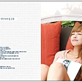 fx victoria hongkong macau book (2)