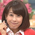 20120504_katouayako_14