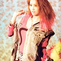 SNSD Yoona I Got A Boy Photobook 11