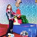 SNSD Yoona I Got A Boy Photobook 15