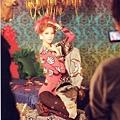 SNSD Yoona I Got A Boy Photobook 20