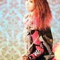 SNSD Yoona I Got A Boy Photobook 23