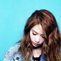 SNSD Yoona I Got A Boy Photobook