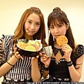 snsd yoona seohyun picture