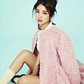 Park-Shin-Hye-1st-Look-Magazine-2