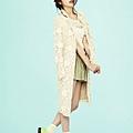 Park-Shin-Hye-1st-Look-Magazine-4