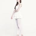 Hello Venus Nara Romantic Love 2