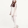 Hello Venus Yoonjo Romantic Love 2