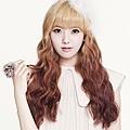 Hello Venus Yoonjo Romantic Love