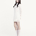 Hello Venus Yooyoung Romantic Love 2