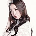 Hello Venus Yooyoung Romantic Love