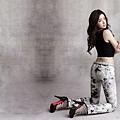 shin se kyung buckaroo jeans wallpaper HD 2