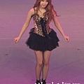 130118-jiyeon-t-ara-at-anhui-tv-spring-festival-gala-2013a