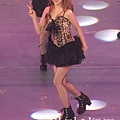 130118-jiyeon-t-ara-at-anhui-tv-spring-festival-gala-2013b