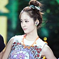 121218-krystal-fx-at-sztv-new-years-eve