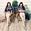 seohyun-sooyoung-ceci-1