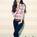 seohyun-sooyoung-ceci-2