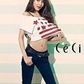 seohyun-sooyoung-ceci-4