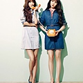 seohyun-sooyoung-ceci-3