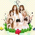 t_ara_bunny_style_by_jover_design-d5vw4pp