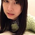松井玲奈 0