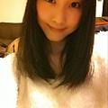 松井玲奈 1