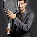 Novak-Djokovic Wallpaper