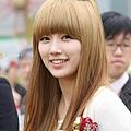 Suzy 002