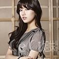 Suzy 001