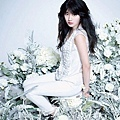 Suzy – CECI Korea April 2013 10
