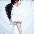 Suzy – CECI Korea April 2013 07